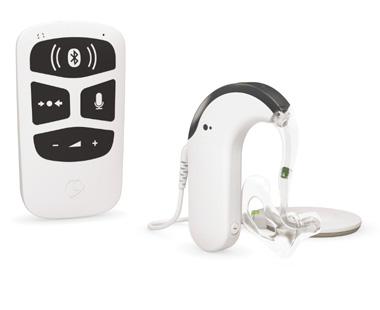 SONNET 2 EAS - AudioLink