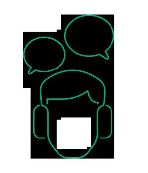 speech_icon
