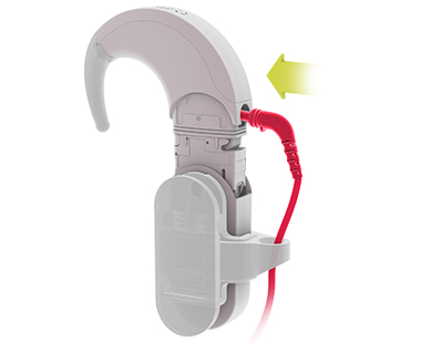 SONNET 2-BabyWear-SlidePlug