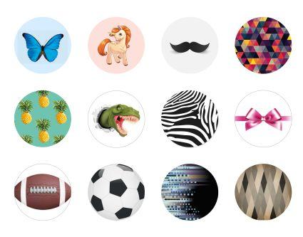 ADHEAR-stickers2