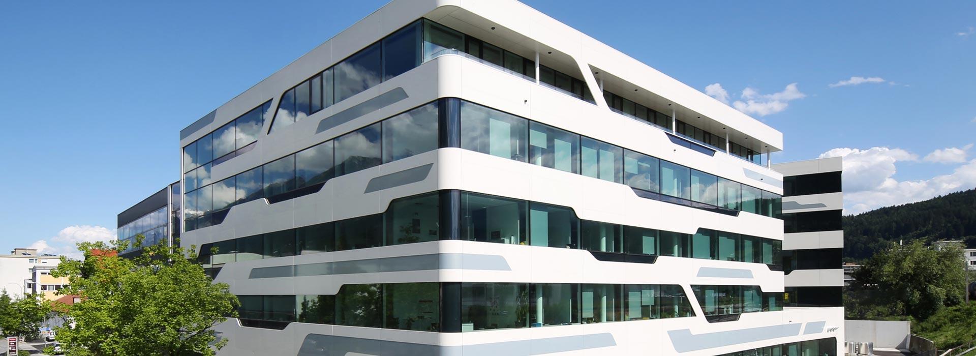 med-el-building