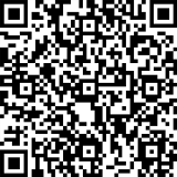 MED-EL Treff 2020 _kl_Hörpatentag - Treffen Sie unsere Hörpaten