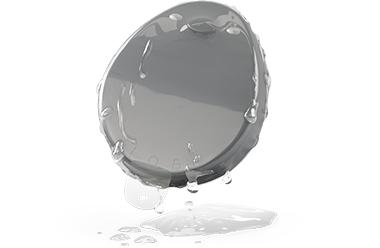 RONDO WaterWear