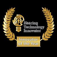 HTI Awards Logo 2