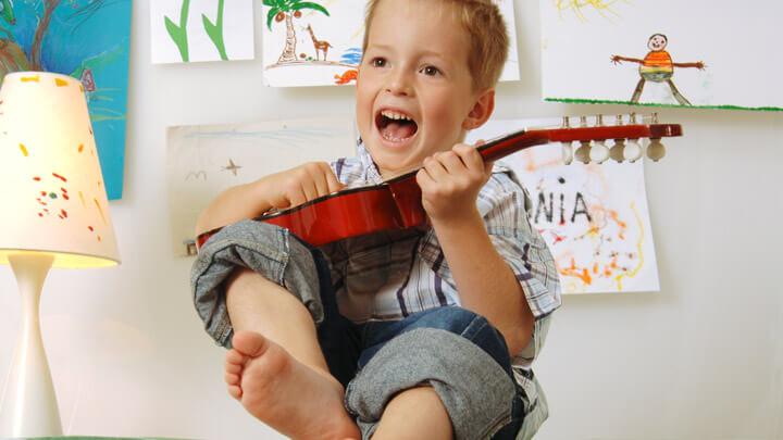 music-grant