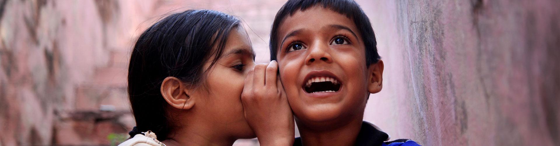 Contact MED-EL India