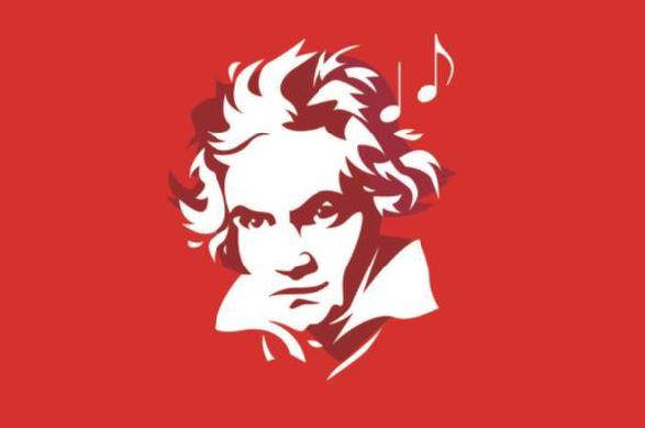 Beethoven MEDEL