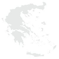 Maps_footer_Greece