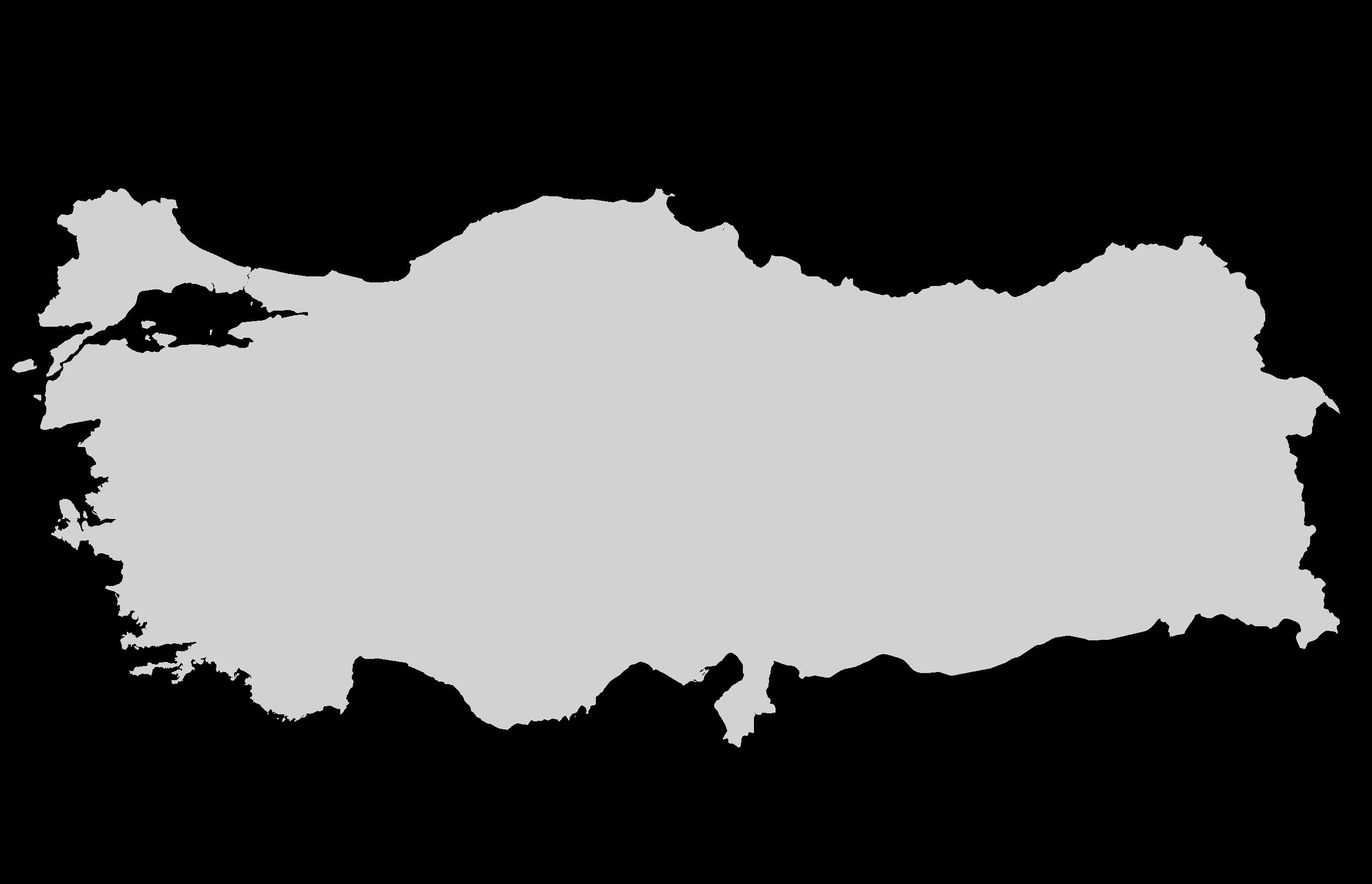 MED-EL-haritası