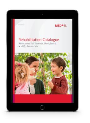 22031-9-Rehab-Catalogue-English_2019
