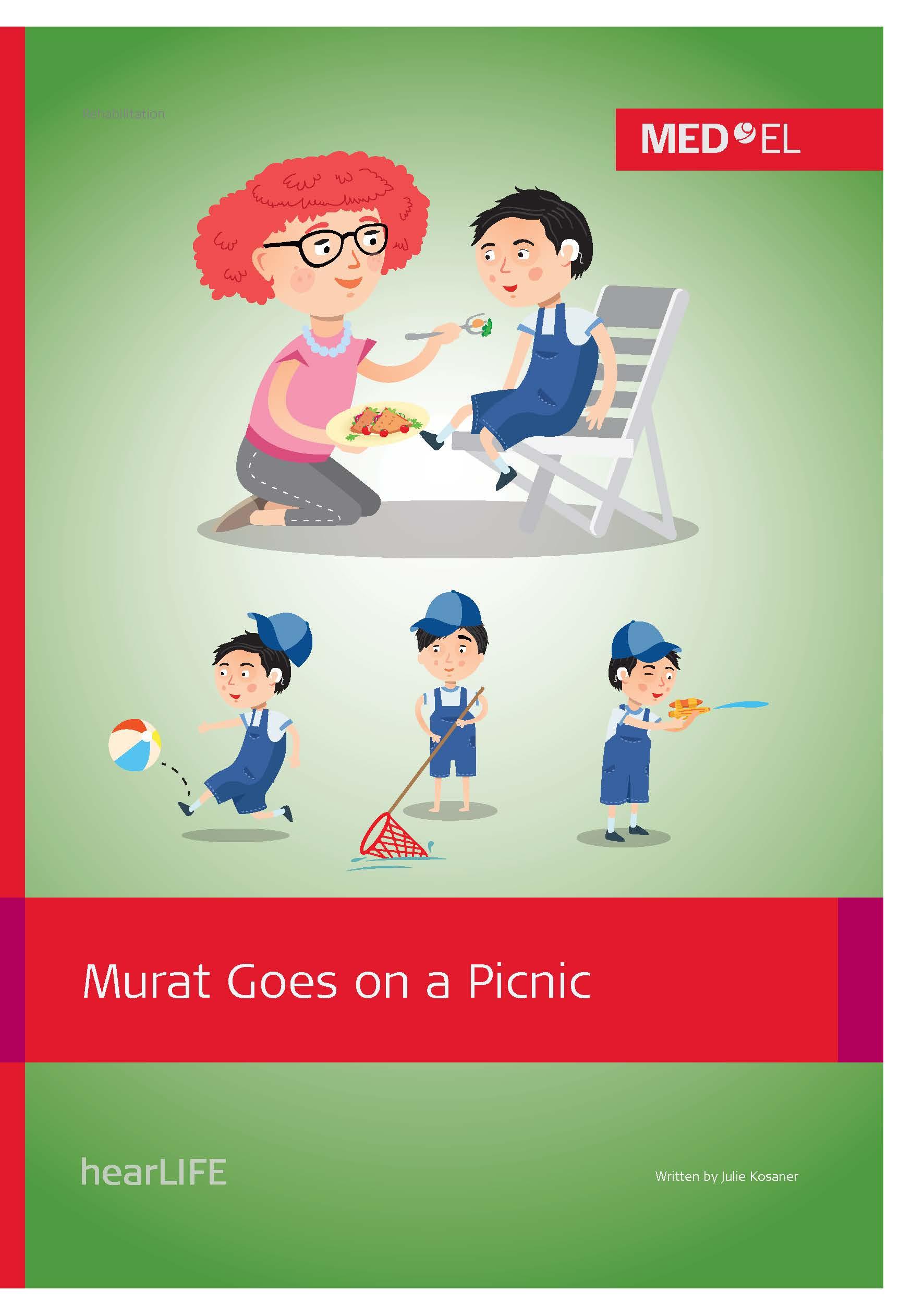 27646 1.0 Murat Goes On A Picnic - English 2020 (HighMU) (002)