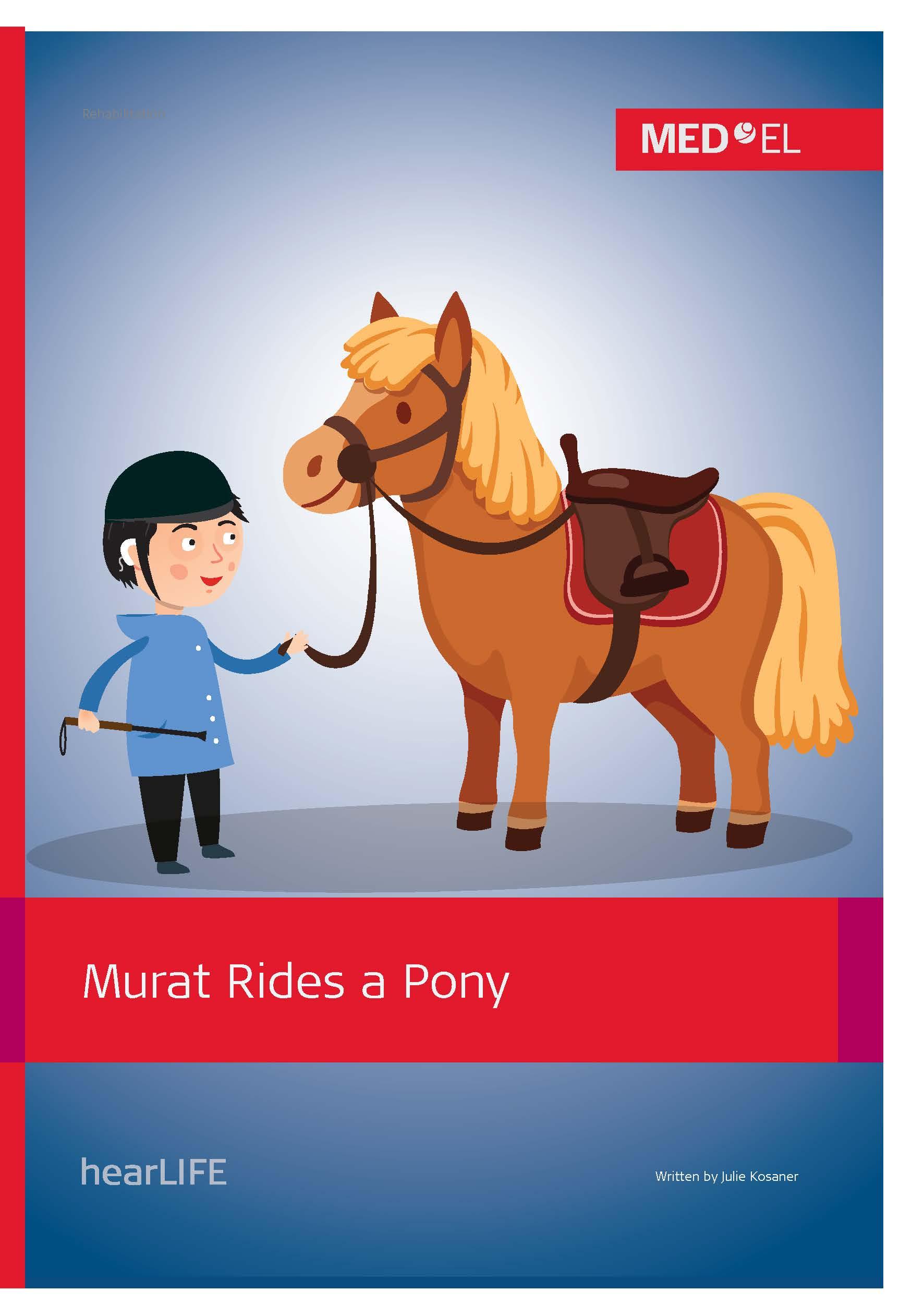 27647 1.0 Murat Rides A Pony - English 2020 (HighMU) (002)