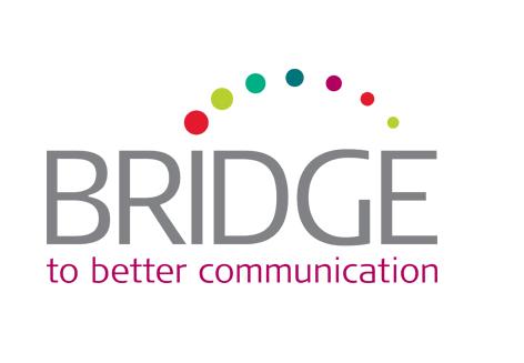 BRIDGE_MED_EL_Rehabilitation_Store