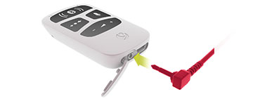 AudioLink Music Cable