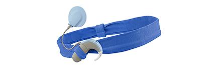 Sonnet-BTE-Headband