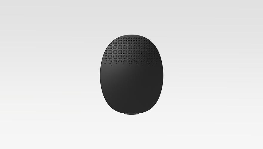 RONDO 3 Audioprozessor