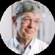 Prof. Paul van de Heyning