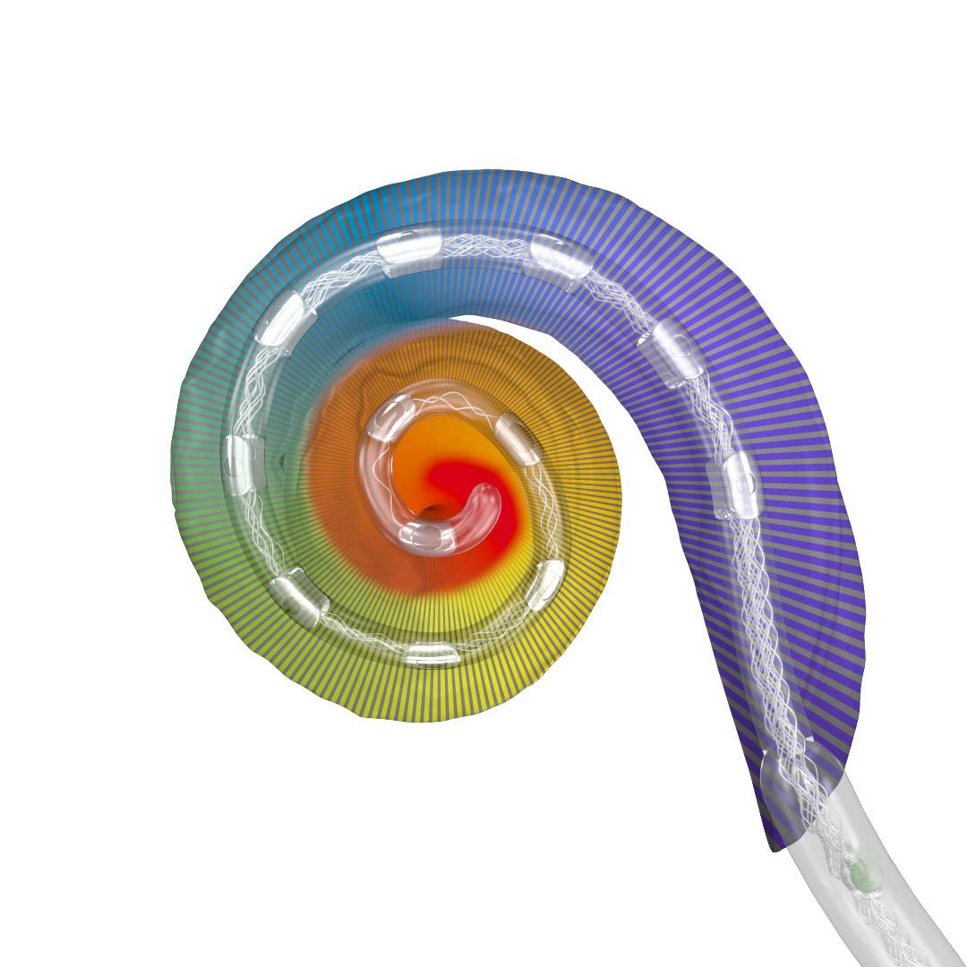 CtNH_Campaign_Electrode_in_Cochlear_MED-EL
