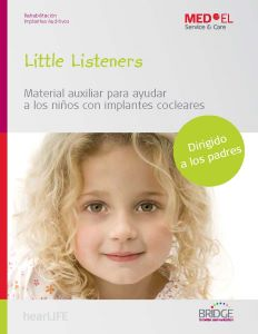 Little Listeners_Page_01