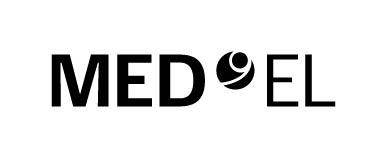 MED-EL_logo_Black