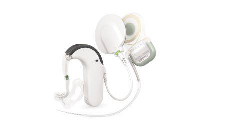 SYNCHRONY_SONNET 2 EAS Audio Processor