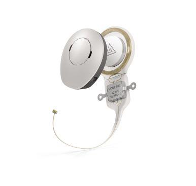VIBRANT SOUNDBRIDGE Middle Ear System