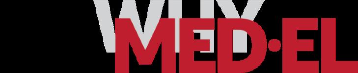 MED-EL_Thisiswhy