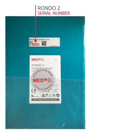 RONDO2_sealed_serial_number